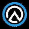 https://cdn.1xstavka.ru/genfiles/logo_teams/123143.png