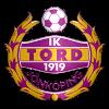 https://cdn.1xstavka.ru/genfiles/logo_teams/12315.png
