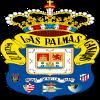 Лас-Пальмас II