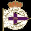 Депортиво Ла-Корунья II