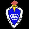 Ковадонга