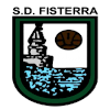 Сосьедад Депортиво Фистерра