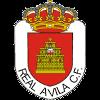 КФ Реал Авила