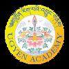 Угиен Академи