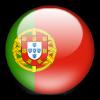 Португалия (жен)