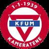 https://cdn.1xstavka.ru/genfiles/logo_teams/13307.png
