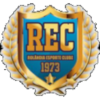 https://cdn.1xstavka.ru/genfiles/logo_teams/1332503.png