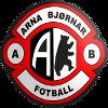 Арна Бьорнар (жен)