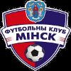 Минск II