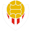 https://cdn.1xstavka.ru/genfiles/logo_teams/13537.png