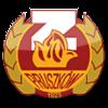 https://cdn.1xstavka.ru/genfiles/logo_teams/13643.png