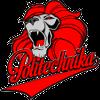 https://cdn.1xstavka.ru/genfiles/logo_teams/137501.png