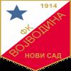 https://cdn.1xstavka.ru/genfiles/logo_teams/137565.png