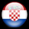 Хорватия (20)