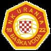 НК Урания