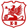 Карлбергс