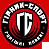 Горняк-Спорт