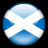 Шотландия (жен)