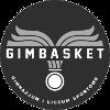 https://cdn.1xstavka.ru/genfiles/logo_teams/144361.png