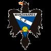 Мансанарес