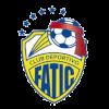 https://cdn.1xstavka.ru/genfiles/logo_teams/1445375.png