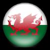 Уэльс (жен)