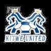 Китве Юнайтед