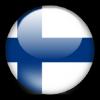 Финляндия (жен)