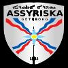 https://cdn.1xstavka.ru/genfiles/logo_teams/14715.png