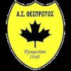 Теспротос