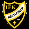 ИФК Хеслехольм