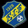 https://cdn.1xstavka.ru/genfiles/logo_teams/14745.png