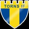 Торнс
