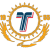 Торпедо Усть-Каменогорск