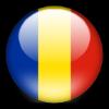 Румыния (жен)