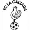 Ла Калзада