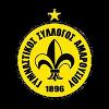 https://cdn.1xstavka.ru/genfiles/logo_teams/1480191.png