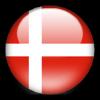 Дания (жен)