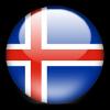 Исландия (жен)