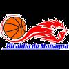https://cdn.1xstavka.ru/genfiles/logo_teams/148863.png