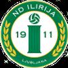 НД Илирия
