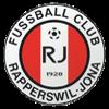 Рапперсвил-Йона