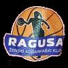 Рагуза Дубровник (жeн)