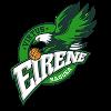 https://cdn.1xstavka.ru/genfiles/logo_teams/149313.png