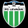 Левадия II