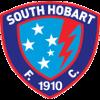 Саут Хобарт II