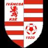 Иванкса