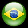 Бразилия (SSL) жен