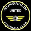 Гангалин Юнайтед (23)