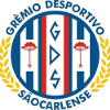 https://cdn.1xstavka.ru/genfiles/logo_teams/1504737.png